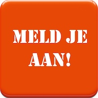 Button Meld je aan